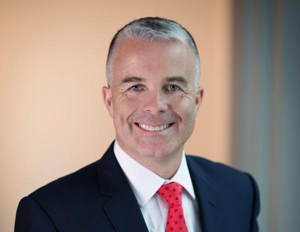 Nextgen Group promotes David Yuile to CEO position