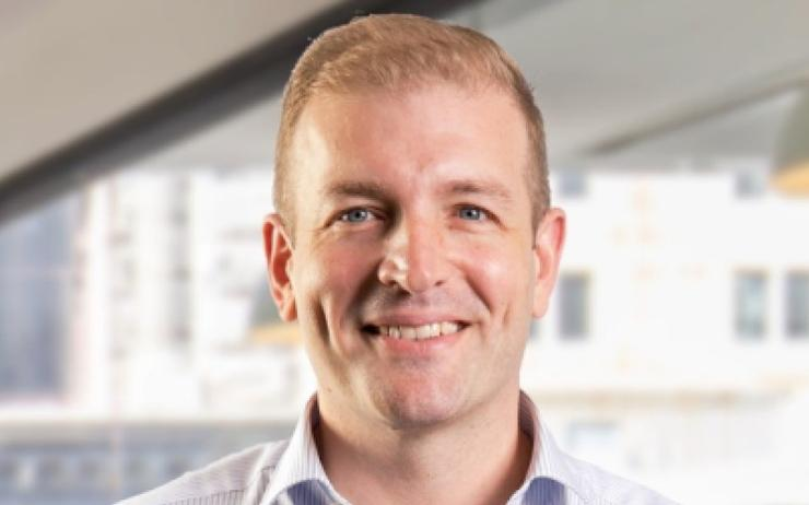 David Freyer (Arxxus)