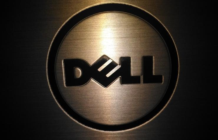 Dell uses A/NZ as 'test market' to address partner scale issues