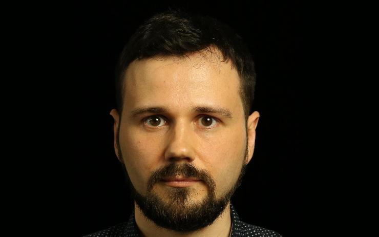 Dmitry Samokhvalov (Secure Logic)