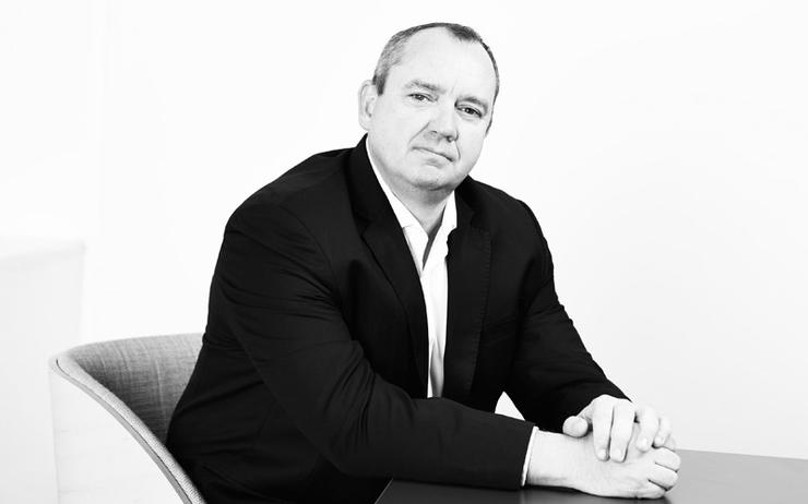 Dominic O'Hanlon (Rhipe)