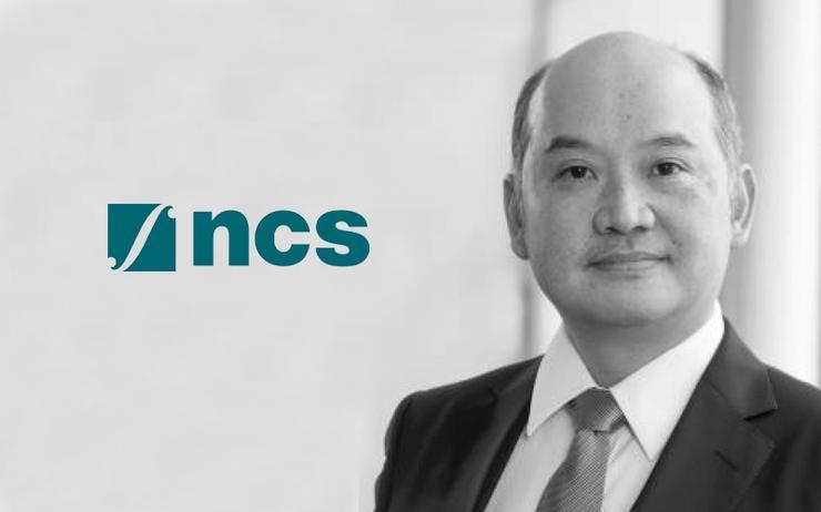 Dr Tan Kar Han (NCS)