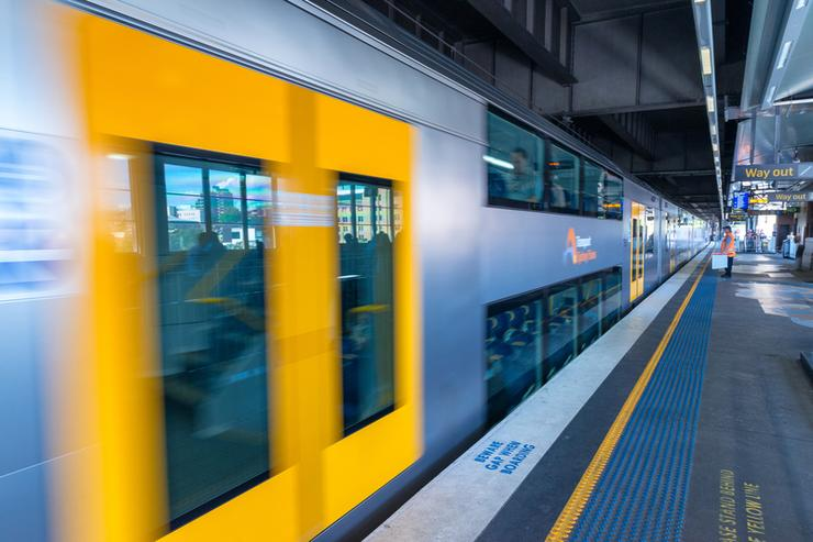 Tata Consultancy displaces Deloitte in $76 7M Transport NSW deal - ARN