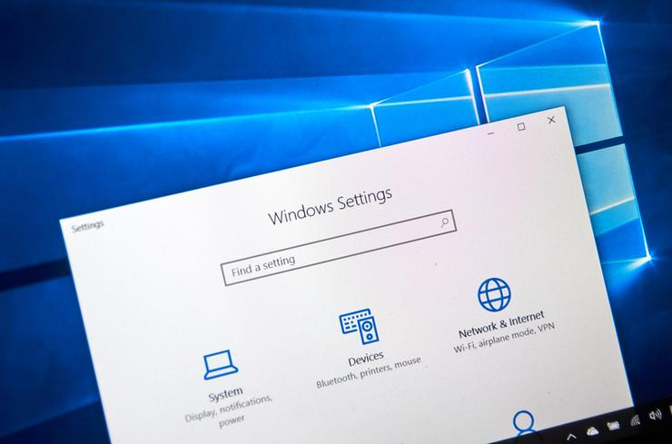 Microsoft Confirms Patch Tuesday Windows Audio Problem and Provides Workarounds