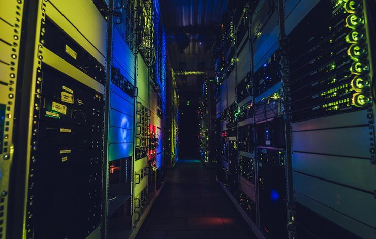 Nexion acquires Perth data centre in multimillion-dollar deal - ARN