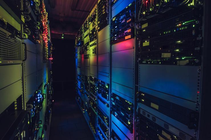 Cisco, Arista settle lawsuit, refocus battle on network, data centre