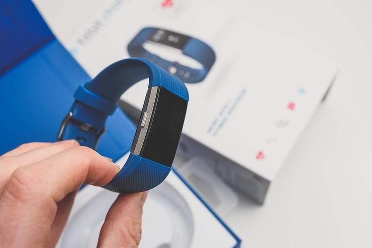 Fitbit concedes it misrepresented customers\' rights - ARN