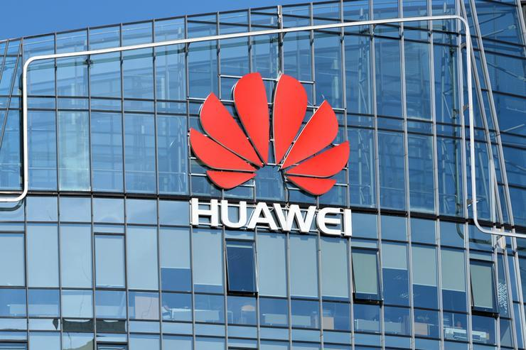 huawei hits back at politically motivated aussie 5g ban arn