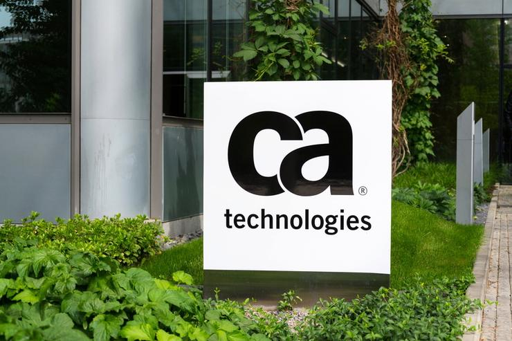 CA Technologies snapped up by Broadcom for billions - Channel Asia