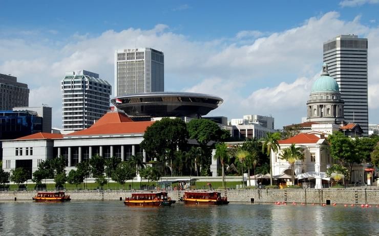 A mix of public and private hearings will be held from September 21 to October 5, 2018, at Singapore's Supreme Court
