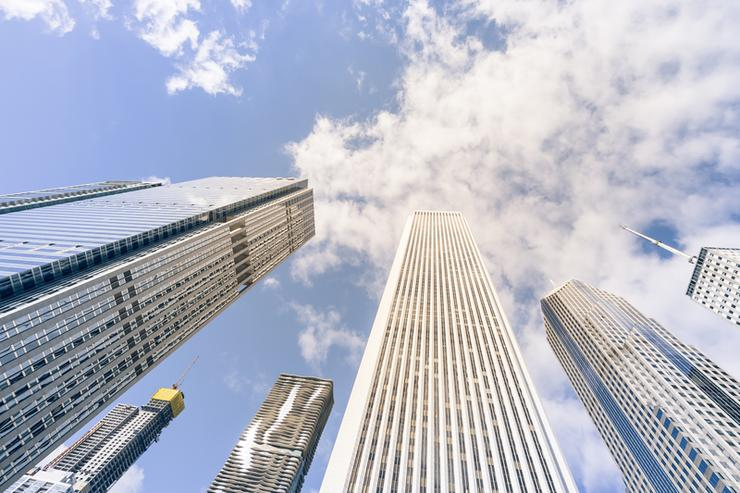 Indonesian MSP selects Epsilon in enterprise cloud push
