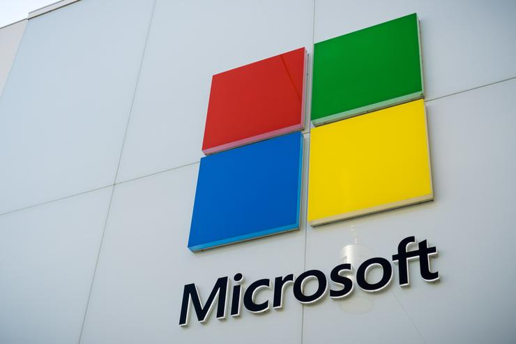 Microsoft acquires 5G specialist firm Affirmed Networks #52014