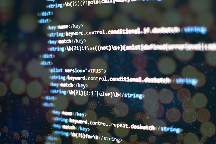 12 programming mistakes to avoid