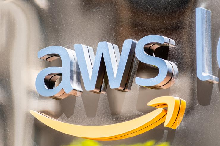 VMware tightens AWS cloud integration