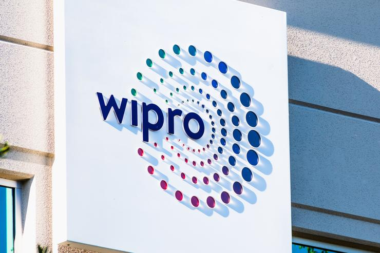 Wipro builds out security credentials through CrowdStrike