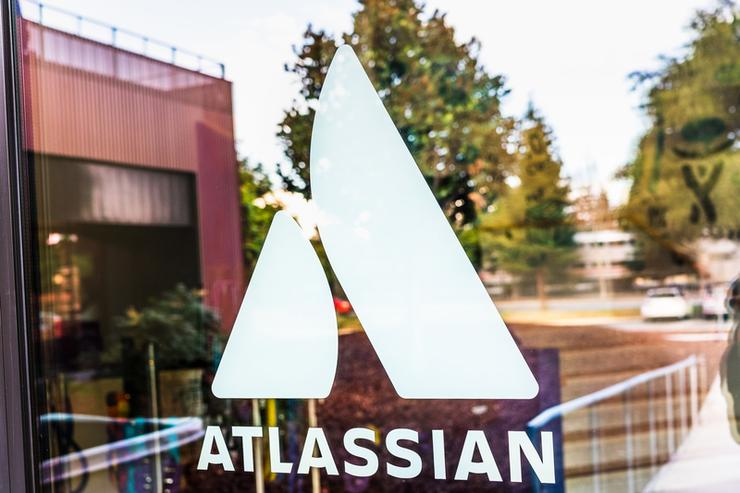 Atlassian expands Jira roadmaps for better project status visibility