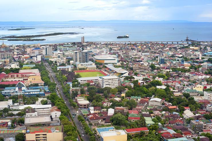 Cebu (Philippines)