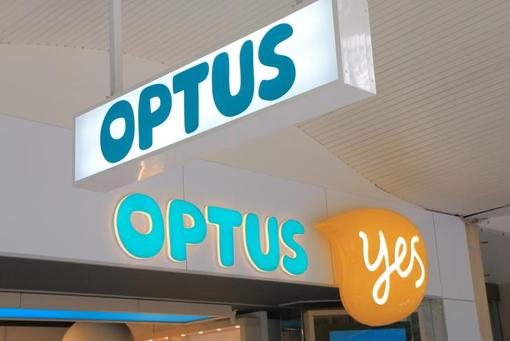 Optus Business introduces first SD-WAN offering - ARN