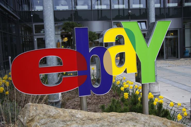 Amazon shutting out Aussie shoppers gives eBay an edge - ARN