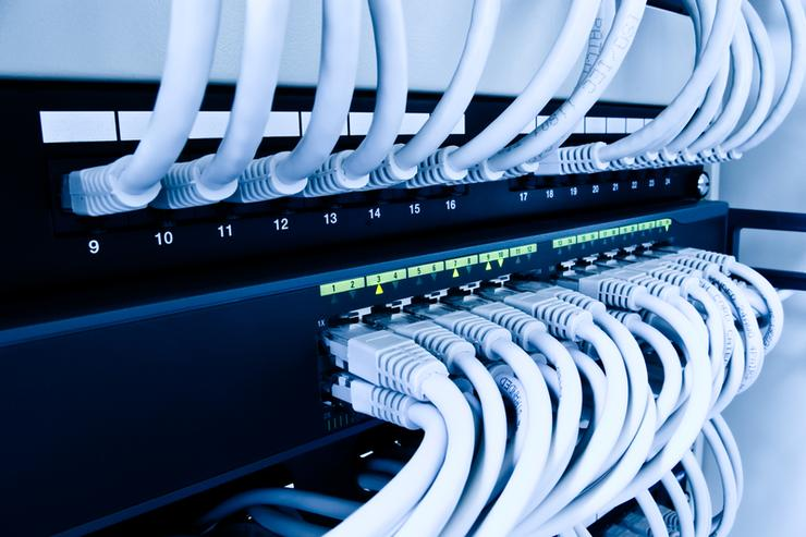 White-box switches yield initial savings but pose challenges