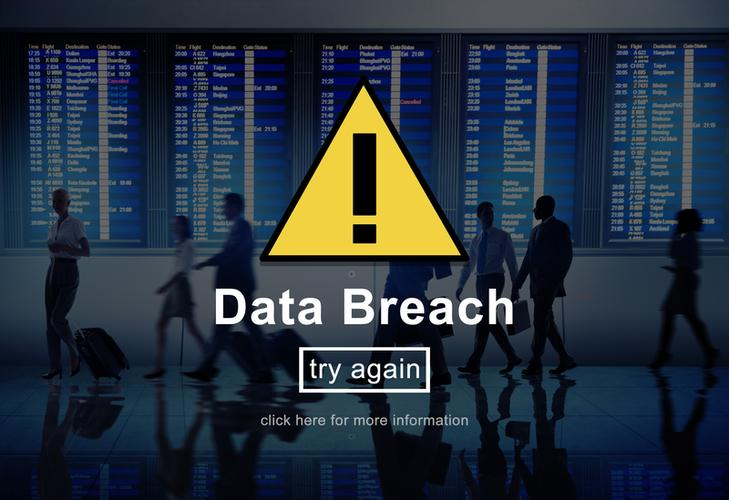 HR firm PageUp suspects major data breach