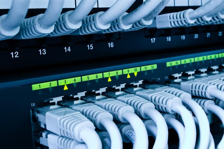 Completion of 4G rollout drives decline in Australian router spend - ARN