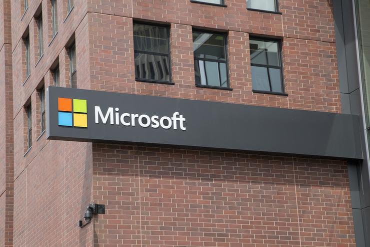 Windows Defender To Receive A Major Upgrade