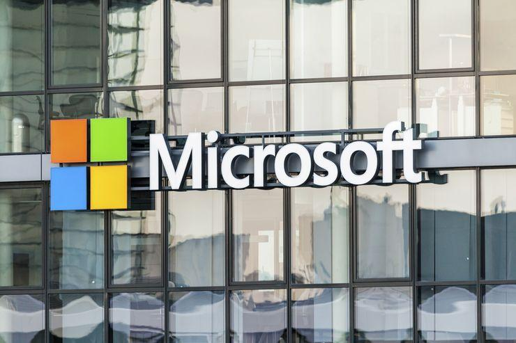 Microsoft acquires Cloudyn to bolster Azure customer tools