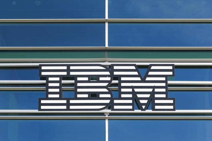 IBM offloads software products to HCL Technologies in $1 8B