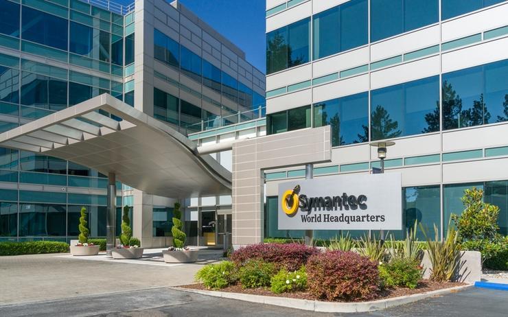 Symantec unveils managed cloud defence service - Channel Asia