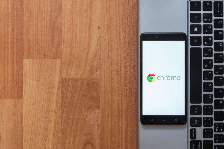Google girds for enterprise battle with Chrome OS subscription