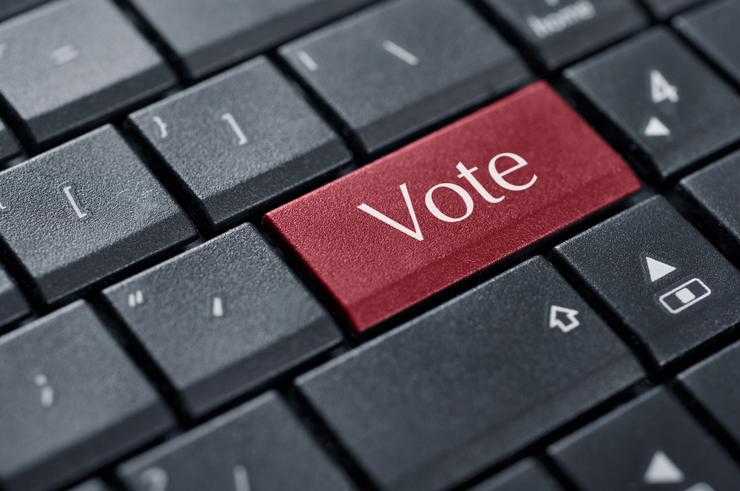 NSW iVote integrity 'at risk' over jobs axe