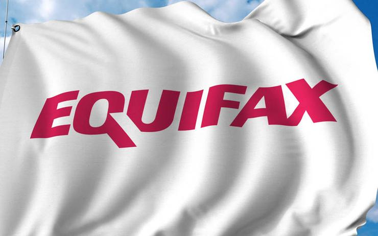 Investors punish Equifax for massive data breach