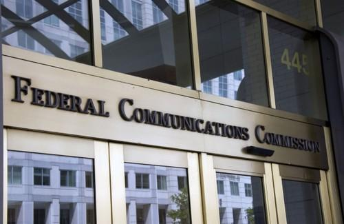 Some groups involved in the current net neutrality debate at the U.S. Federal Communications Commission have limited funding transparency.