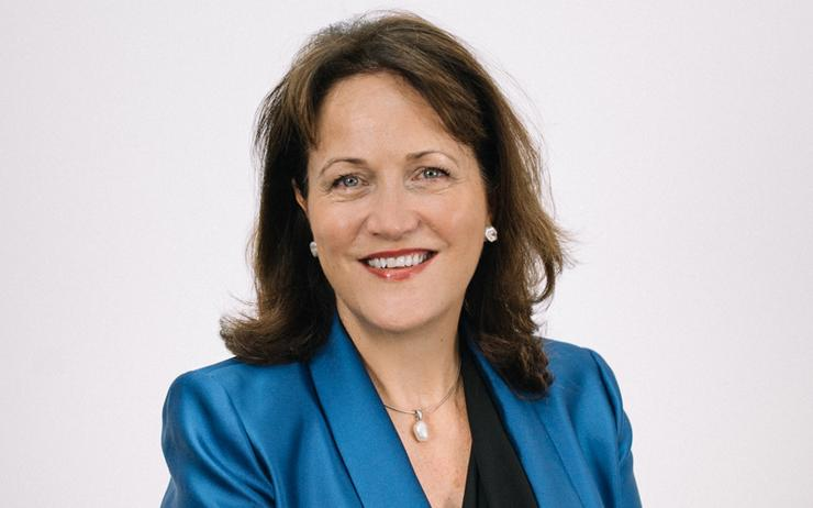 Fiona Boyd (ipSCAPE)
