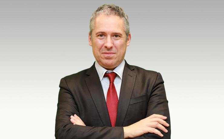 Frank Bignone (FPT Software)