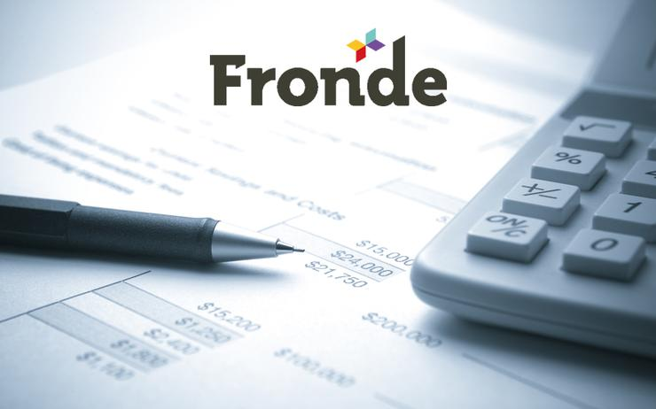 Fronde plans to delist from Unlisted