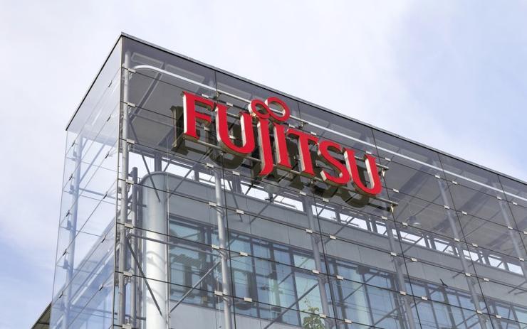 Fujitsu boosts data and applications portfolio with Dell Boomi