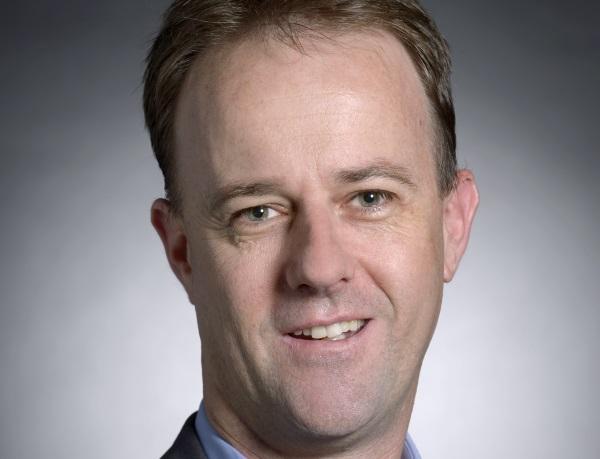 Damballa names Greg Bunt as A/NZ sales director