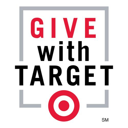 Hackers infected Target's point of sale terminals