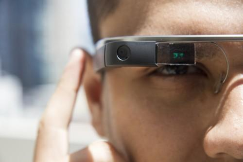 In a blog post, Google has insisted that Glass is not yet ready for prime time.