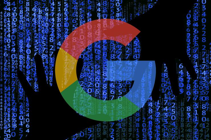 Google tracks users in 'incognito' mode, $5 billion suit claims
