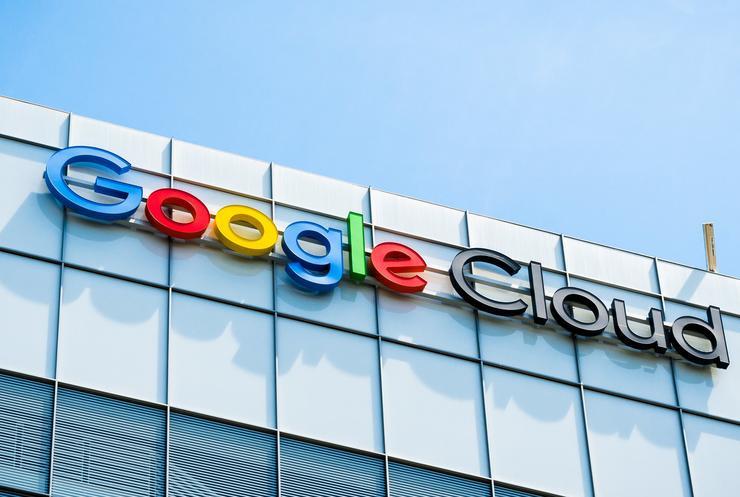 Google Cloud extends Compute Engine discounts - Channel Asia Singapore
