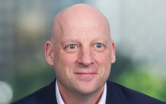 Adam Powick (Deloitte)