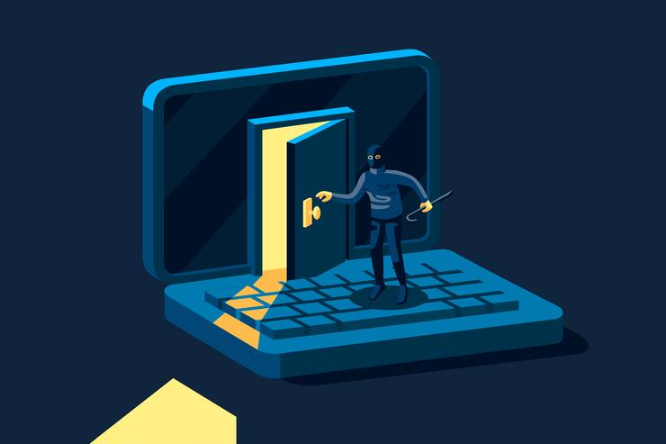How to protect yourself from the new Microsoft Office hack - ARN