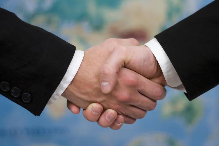 HP and FireEye announce global alliance