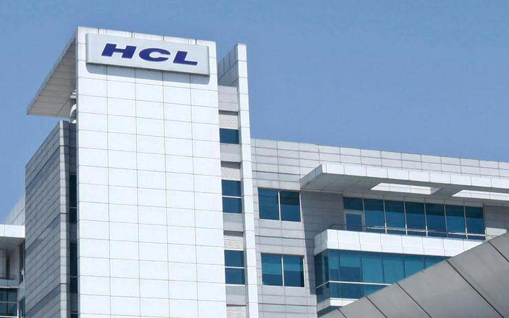 HCL acquires Cisco's network tech to fuel 5G growth