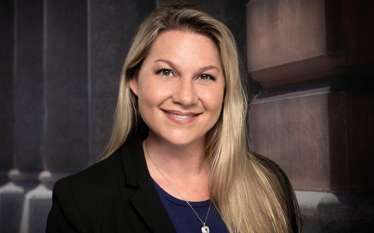 Heather Cook (Seismic)