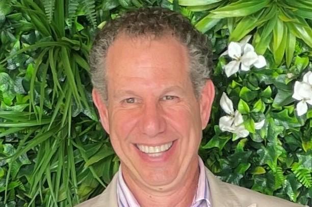 Howard Boretsky (Xcellerate IT)