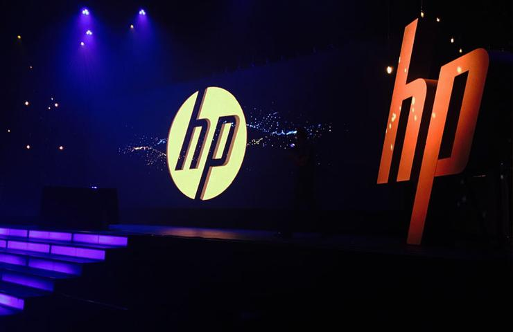 High flying hp honours top performing aussie partners arn leading partners across the channel following a standout year of market growth recognising excellence across print and pc portfolios in australia malvernweather Images